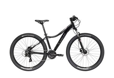 Велосипед Trek Skye SL WSD