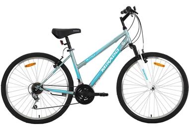 Велосипед Mikado Blitz Evo Lady