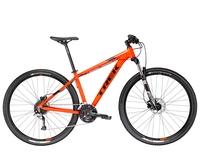 Велосипед Trek Marlin 7