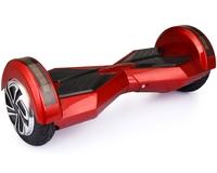 Гироскутер Smart Balance Wheel Big-X 8