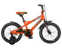 Велосипед Schwinn Backdraft