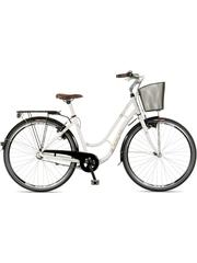 Велосипед Ideal Citylife Nexus 3SP