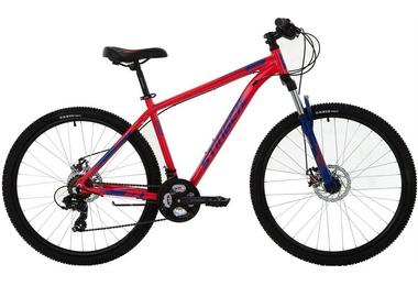 Велосипед Stinger Element Evo 27.5