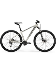 Велосипед Merida Big.Nine 80-D