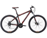 Велосипед Smart Machine 29 HD
