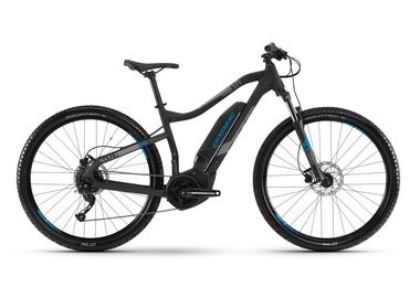 Велосипед Haibike SDURO HardNine 1.0