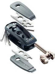 Набор инструментов SKS CT-WORX