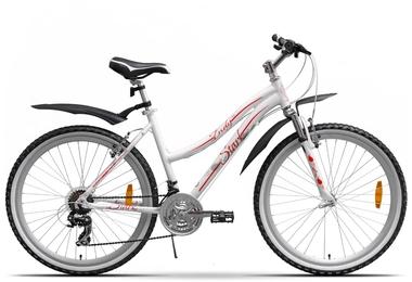 Велосипед Stark Indy Lady