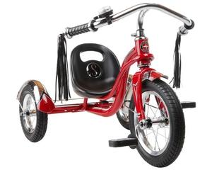 Велосипед Schwinn Roadster Trike (2017)