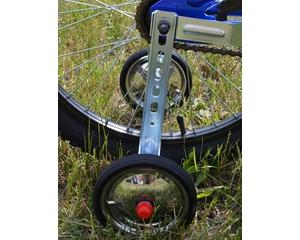 Колеса боковые  Bike Attitude Training wheels