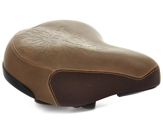 Седло Vinca Sport Saddle Royal Lady