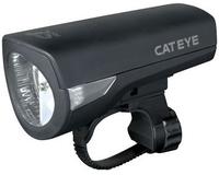 Фонарь передний Cateye HL-EL340GRC