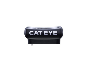 Велокомпьютер Cateye CC-VL810 Velo 8