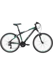 Велосипед Smart Machine 80