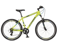 Велосипед Stinger Reload 26