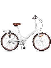 Велосипед Shulz Krabi Coaster
