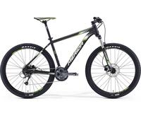 Велосипед Merida Big.Seven 300