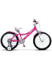 Велосипед Stels Pilot 240 Girl 20