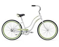 Велосипед Giant Simple Single W