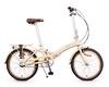 Велосипед Shulz Goa V-brake (2019)