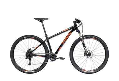 Велосипед Trek X-Caliber 8