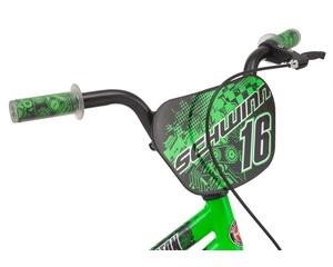Велосипед Schwinn Piston (на рост 100 - 115) (2019)