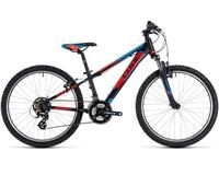 Велосипед Cube Kid 240
