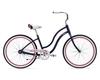 Велосипед Giant Simple Single W (2015)