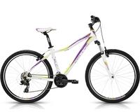 Велосипед Kellys Vanity 20