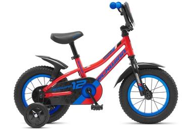 Велосипед Schwinn Trooper (на рост 86 - 102)