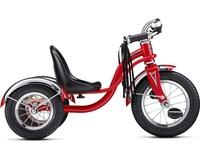 Велосипед Schwinn Roadster Trike