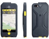 Бокс для телефона Topeak iPhone 5 Weatherproof