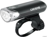 Фонарь передний Cateye HL-EL135N