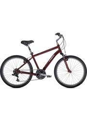 Велосипед Trek Shift 2 F