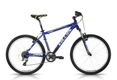 Велосипед Kellys Viper 30