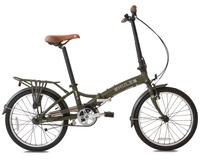 Велосипед Shulz Goa 3 C