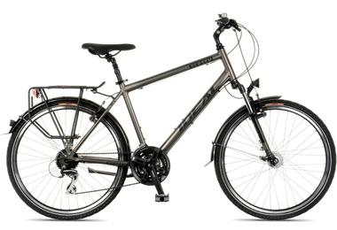 Велосипед Ideal Testek