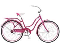 Велосипед Schwinn Baywood 24