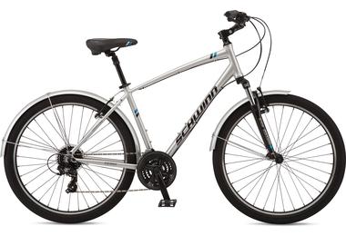 Велосипед Schwinn Sierra 27.5