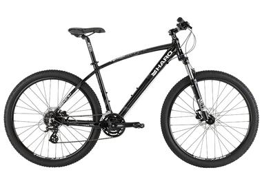 Велосипед Haro Calavara 27.Five Trail