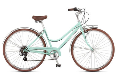 Велосипед Schwinn Traveler Women