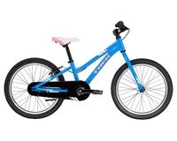 Велосипед Trek Precaliber 20 Girl