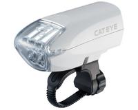 Фонарь передний Cateye HL-EL220N