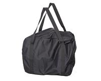 Чехол-рюкзак Shulz SHULZ-MM для велосипеда 20