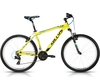 Велосипед Kellys Viper 10 (2015)