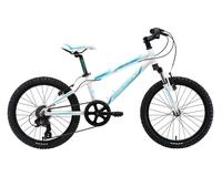 Велосипед Smart Girl 20