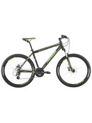 Велосипед Merida Matts 6.15-MD
