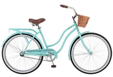 Велосипед Schwinn Talula