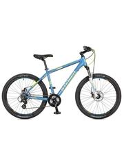 Велосипед Stinger Reload D 26