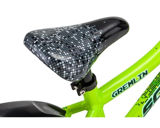 Велосипед Schwinn Gremlin (на рост 100 - 115) (2017)